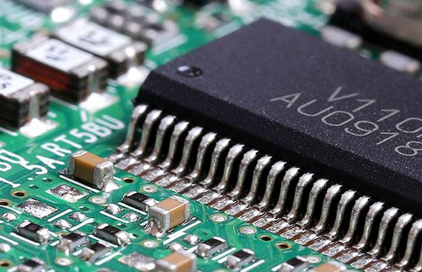 Altitek Electronics inc  - IZO Web